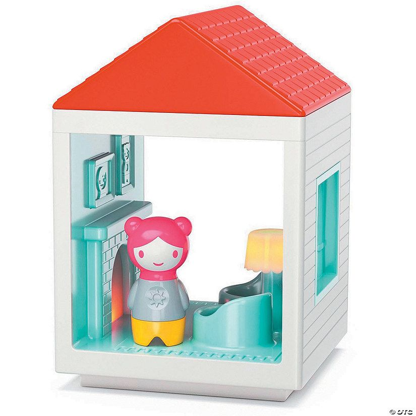 Myland play house living%7e13788702