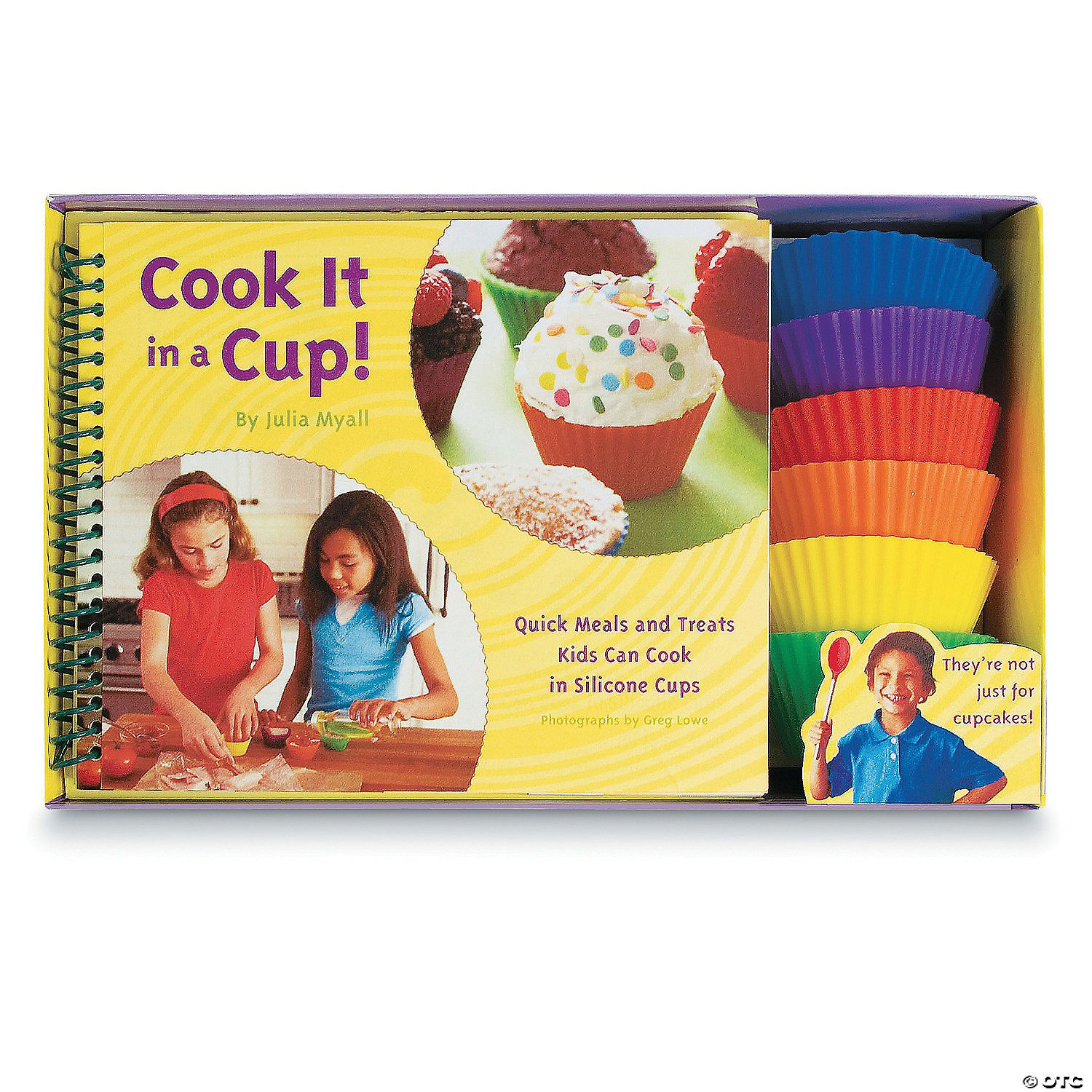 Cook it in a cup%7e44020