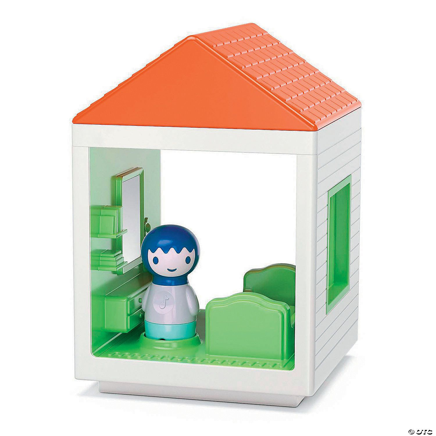 Myland play house sleeping%7e13788696