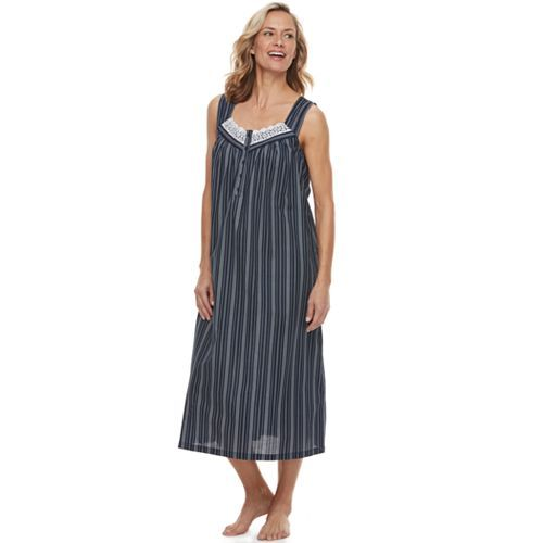 3229544 navy stripes%3fwid%3d500%26hei%3d500%26op sharpen%3d1